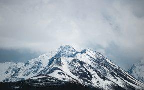 ghiacciai-bering