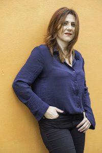 gabriella-greison-attrice-teatro-e-scrittrice