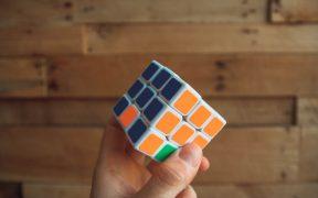 problem-solvingcubo-rubik