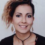 Giovanna De Luca