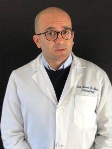 antonio-di-mauro-pediatra-bari