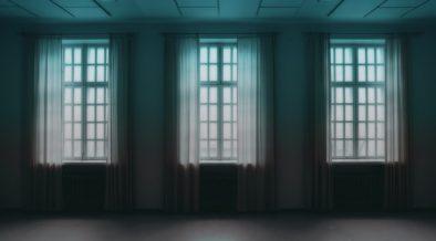 carcere-psichiatrico